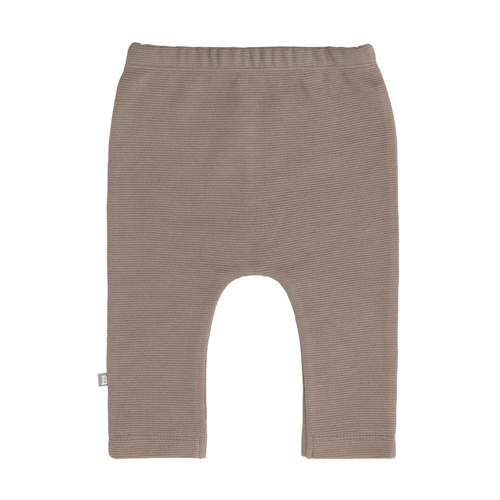 pants pure mocha 68