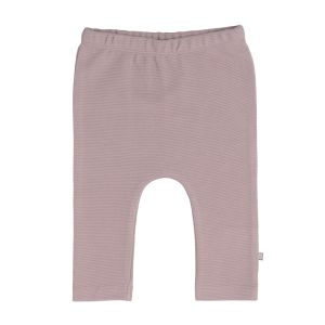 Pants Pure old pink - 50
