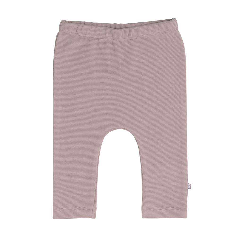 pants pure old pink 62