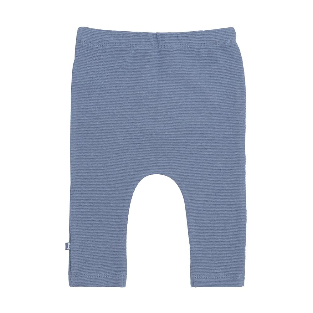 pants pure vintage blue 50