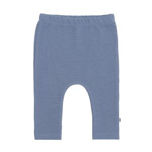 Pants Pure vintage blue - 56