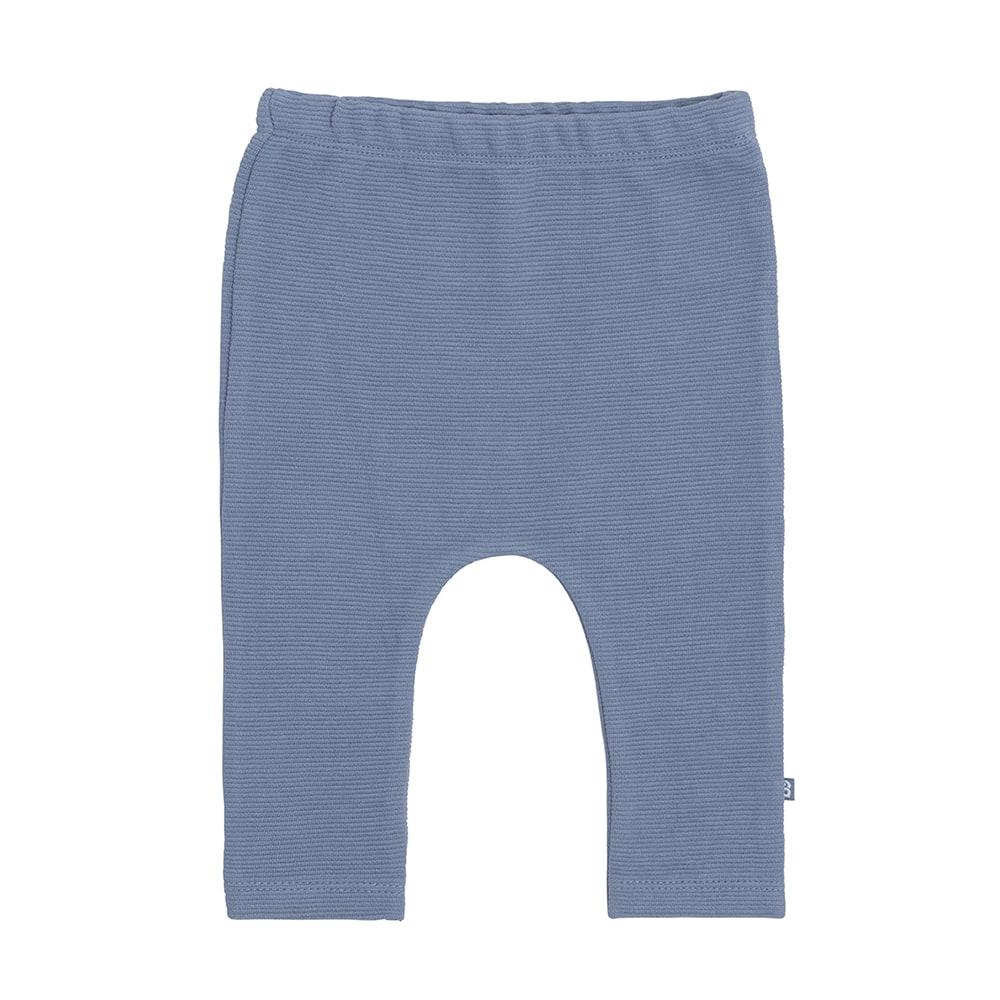 pants pure vintage blue 68