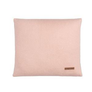 Pillow Classic blush - 40x40