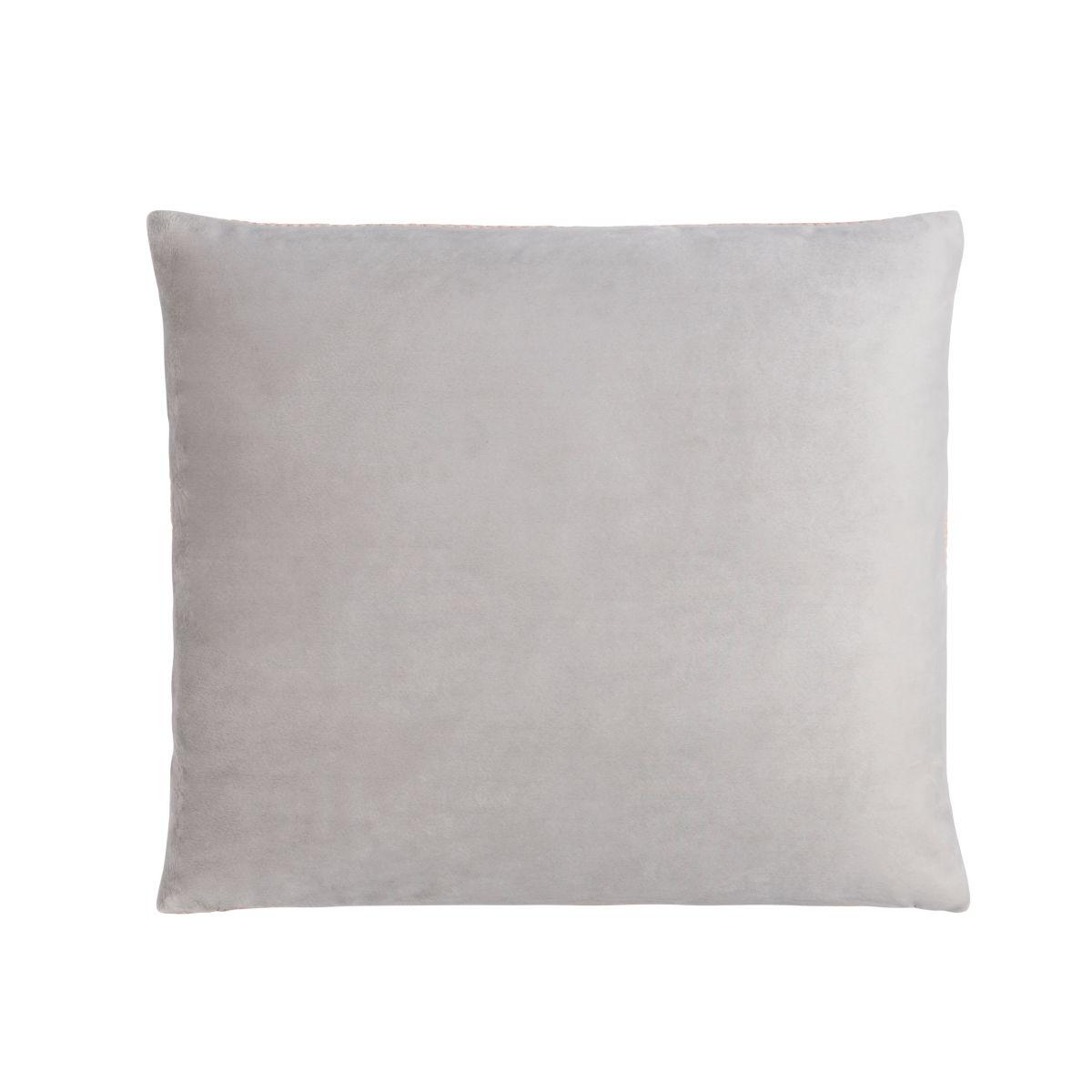 pillow classic blush 40x40
