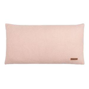 Pillow Classic blush - 60x30