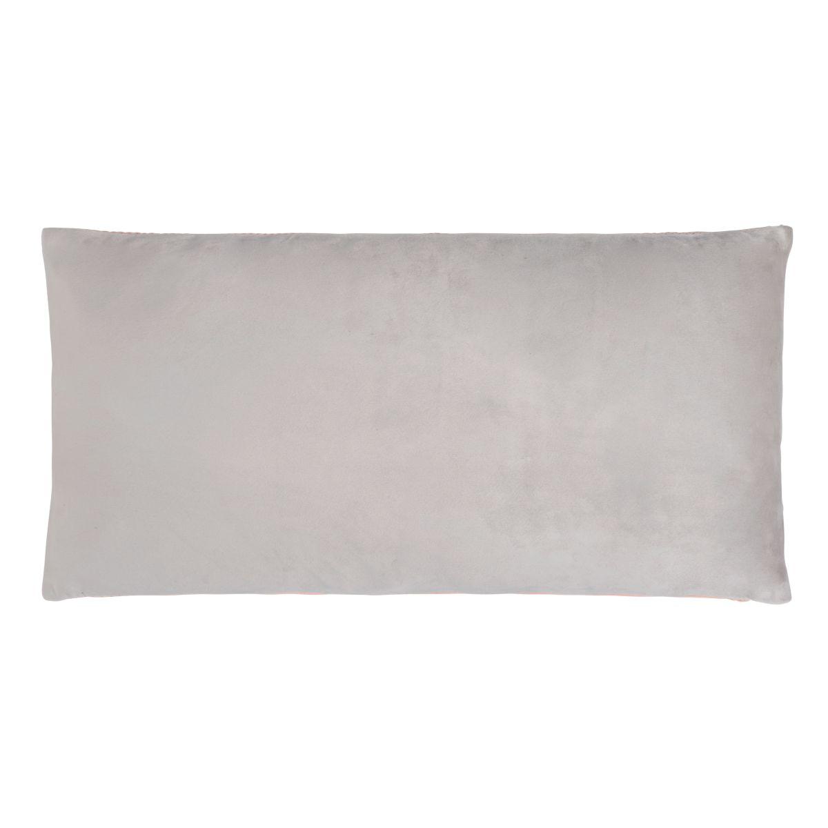 pillow classic blush 60x30