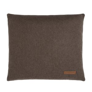 Pillow Classic cacao - 40x40