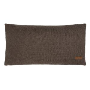 Pillow Classic cacao - 60x30
