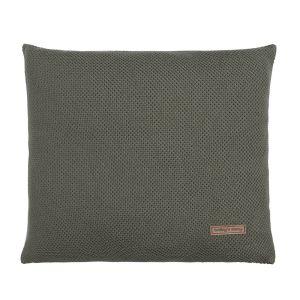 Pillow Classic khaki - 40x40