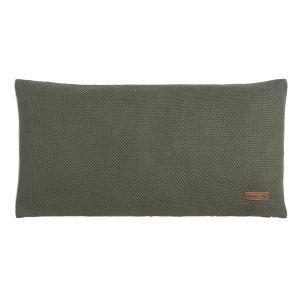 Pillow Classic khaki - 60x30
