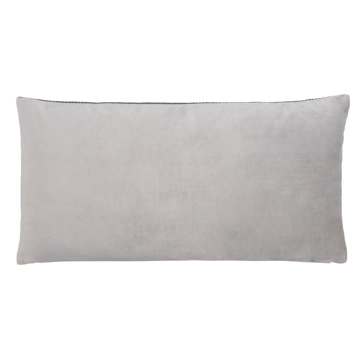 pillow classic khaki 60x30