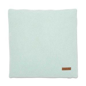 Pillow Classic mint - 40x40