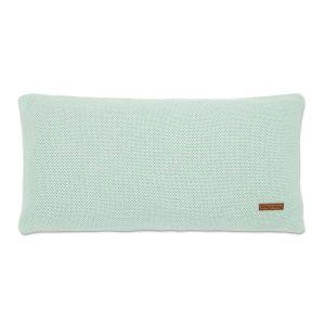 Pillow Classic mint - 60x30