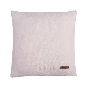 Pillow Classic pink - 40x40
