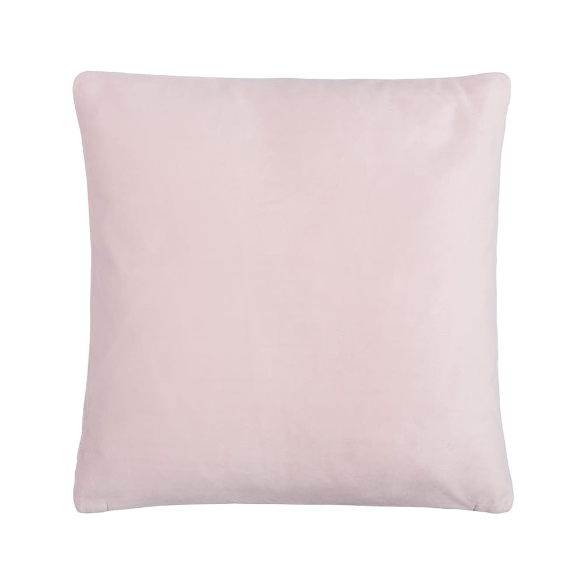 pillow classic pink 40x40