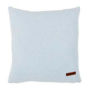 Pillow Classic powder blue - 40x40