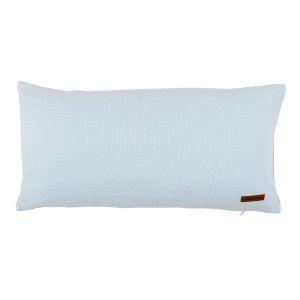 Pillow Classic powder blue - 60x30