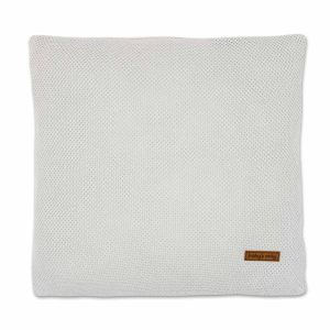 Pillow Classic silver-grey - 40x40