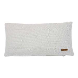 Pillow Classic silver-grey - 60x30