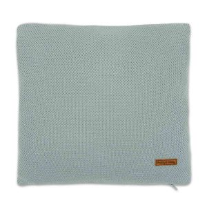 Pillow Classic stonegreen - 40x40