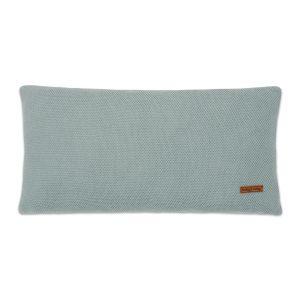 Pillow Classic stonegreen - 60x30