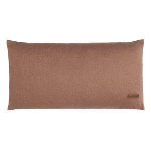 Pillow Sparkle copper-honey melee - 60x30