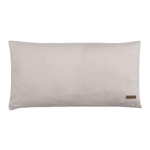 Pillow Sparkle gold-ivory melee - 60x30
