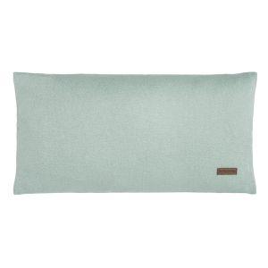 Pillow Sparkle gold-mint melee - 60x30
