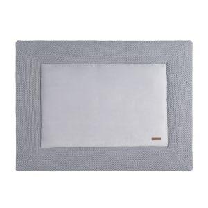 Playpen mat Flavor grey - 80x100