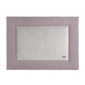 Playpen mat Flavor lavender - 75x95