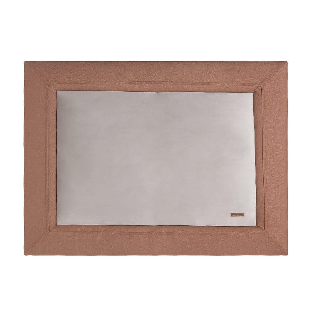playpen mat sparkle copperhoney melee 75x95