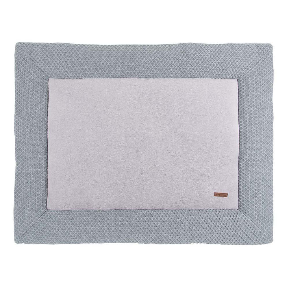 playpen mat sun greysilvergrey 75x95