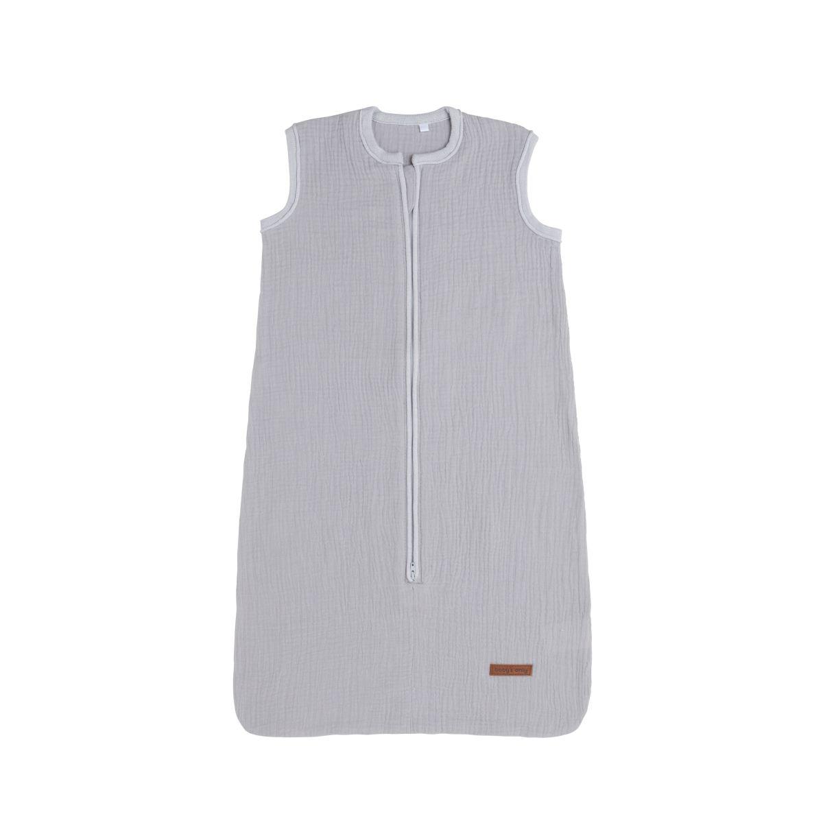 sleeping bag breeze grey 70 cm