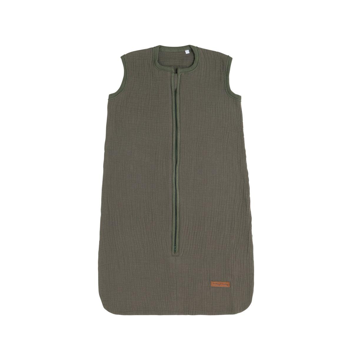 sleeping bag breeze khaki 70 cm
