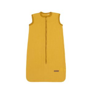 Sleeping bag Breeze ochre - 70 cm