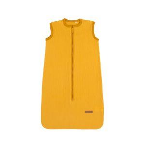 Sleeping bag Breeze ochre - 90 cm