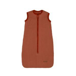 Sleeping bag Breeze rust - 70 cm