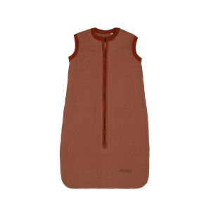 Sleeping bag Breeze rust - 90 cm