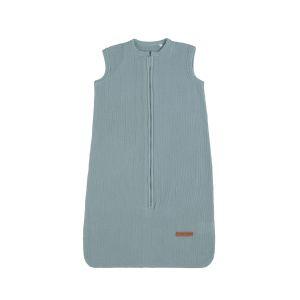 Sleeping bag Breeze stonegreen - 70 cm