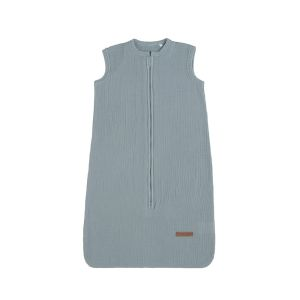 Sleeping bag Breeze stonegreen - 90 cm