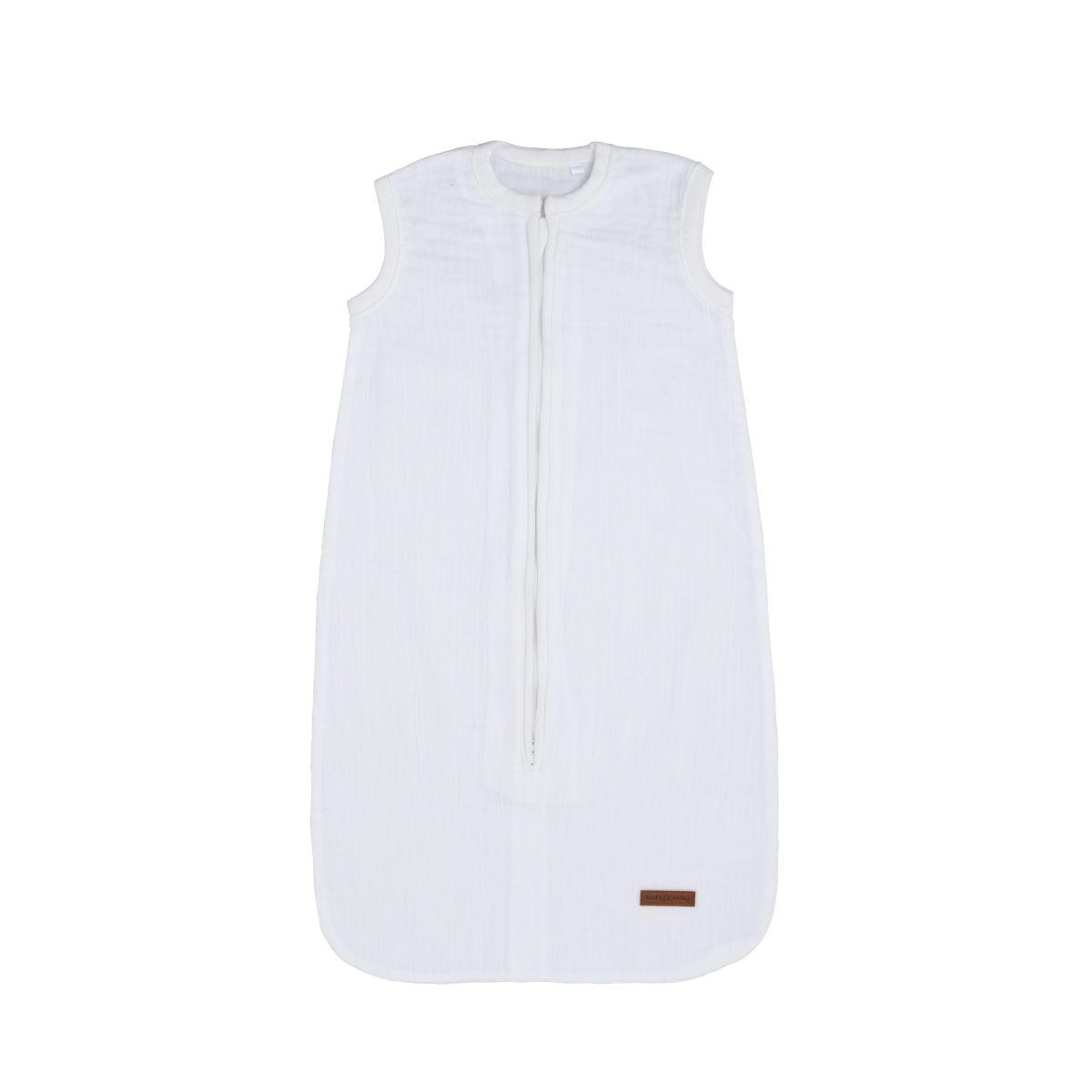 sleeping bag breeze white 90 cm