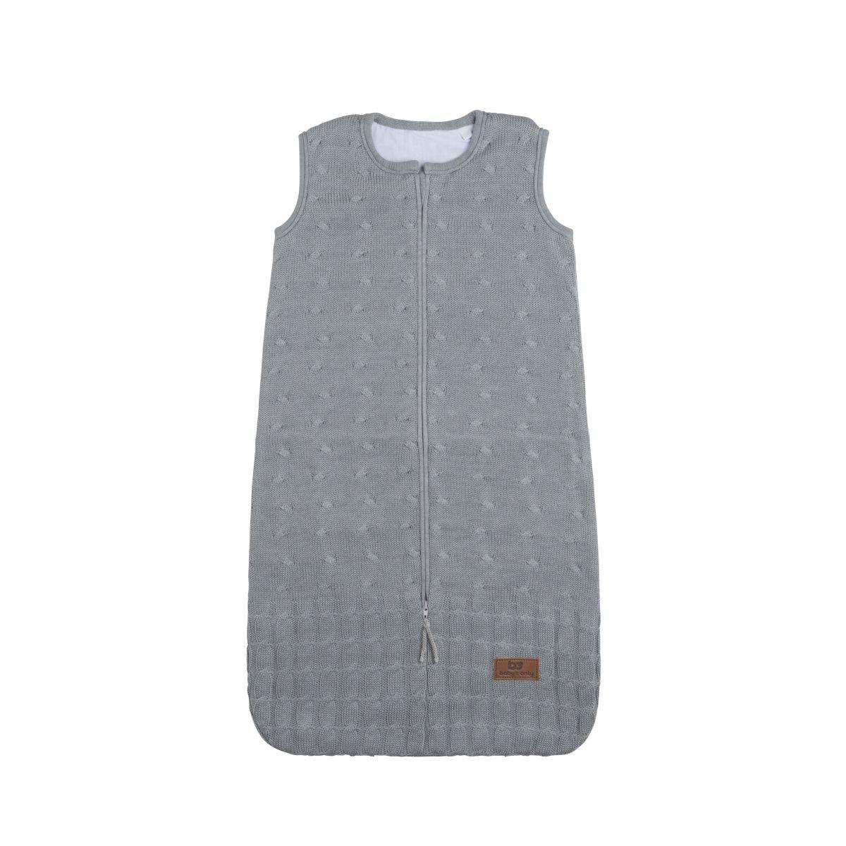 sleeping bag cable grey 70 cm