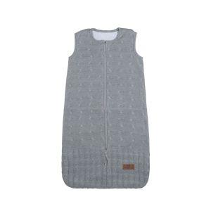 Sleeping bag Cable grey - 70 cm