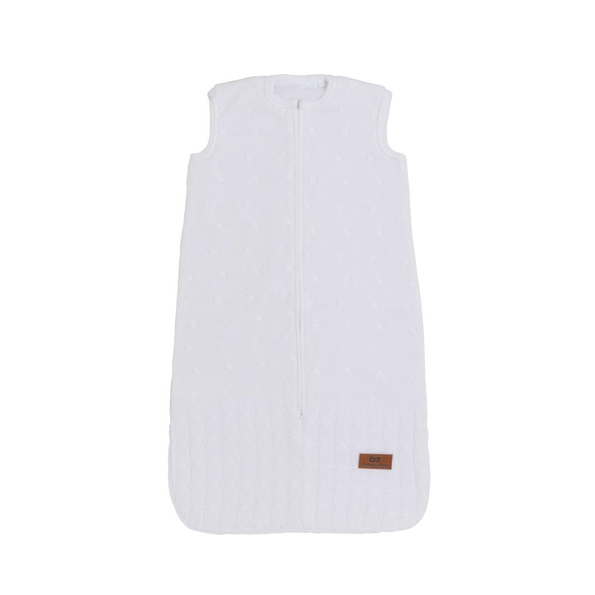 sleeping bag cable white 70 cm