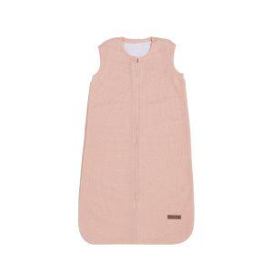 Sleeping bag Classic blush - 70 cm