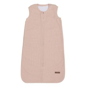 Sleeping bag Classic blush - 90 cm