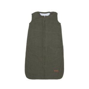 Sleeping bag Classic khaki - 70 cm