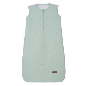Sleeping bag Classic mint - 70 cm