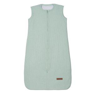Sleeping bag Classic mint - 90 cm