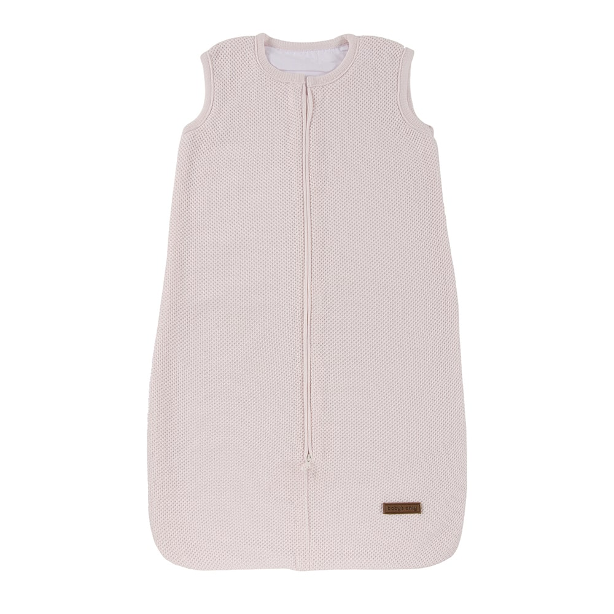 sleeping bag classic pink 70 cm